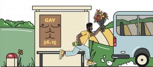 gay des champs