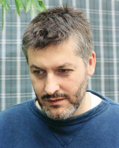 cinéma LGBT,Laurent Wauquiez