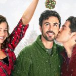 """Le téléfilm gay """"Un Noël d'enfer"""" débarque bientôt sur TF1"""
