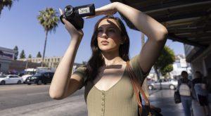 """Bande-annonce : """"Always Jane"""", docu-série sur une jeune femme trans bientôt sur Prime Video"""