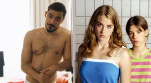 Un festival de cinéma LGBT+ débarque à Perpignan ce week-end