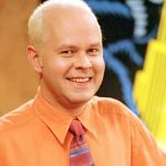 """Mort de James Michael Tyler, irremplaçable Gunther dans la série """"Friends"""""""